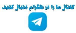 تلگرام دیباگشت